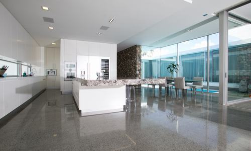 Private-Residence-Gold-Coast-Signature-Floor-Polished-Concrete-9