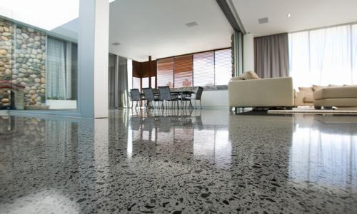 private_residence_gold_coast_signature_floor_polished_concrete_5