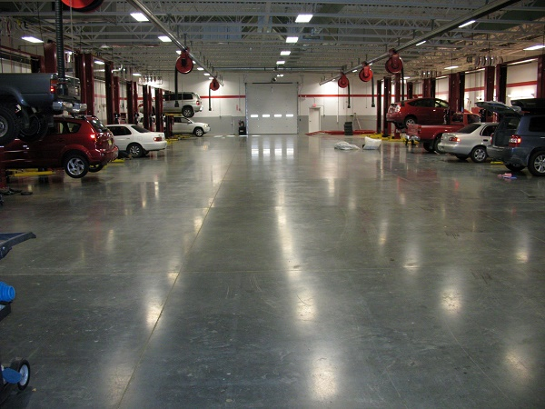 Hardener_Densified_Finish_Smooth_Trowled_Floor