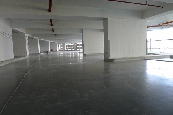 Podium-Parking1-1024x683