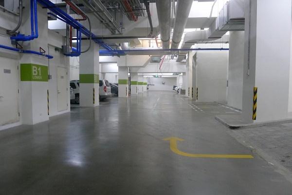 Sunlife-parking-11-1024x683
