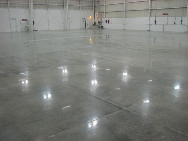 charlotte-airport-2-1024x768