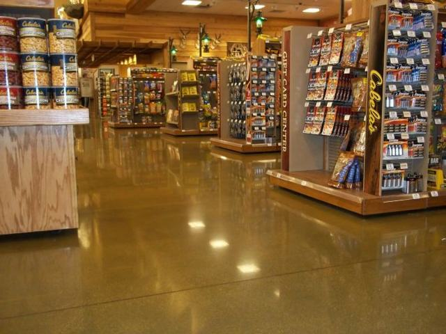 national-concrete-polishing-grinding-cabela-s1