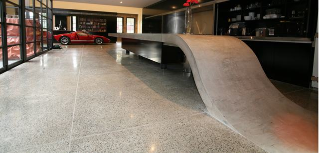 polished-concrete-benchtop-aust-st-08