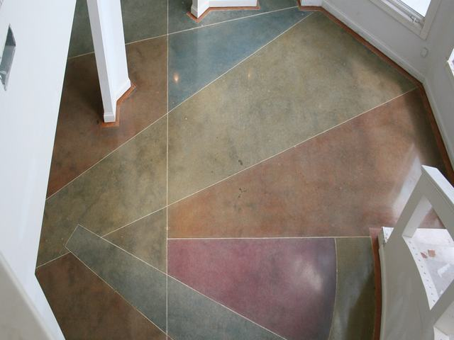polished-concrete-floor-artistic-surfaces-inc_2774