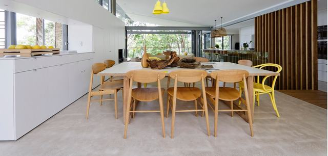 polished-concrete-floor-avoca-beach-house-01