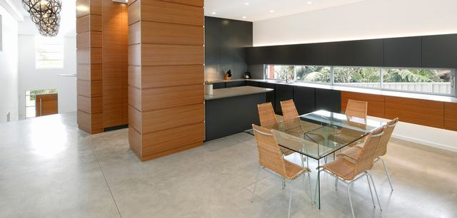 polished-concrete-floor-lilli-pilli-01