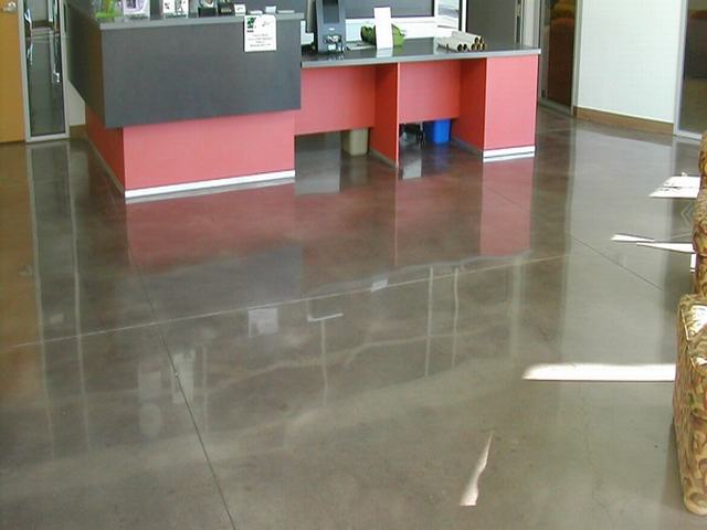 polished-concrete-floor-polishing-concrete-floors-california-concrete-designs_6765